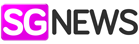 SGNews